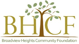 Broadview Heights Community Foundation