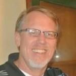 Scott Maitland -Vice President of Broadview Heights Community Foundation